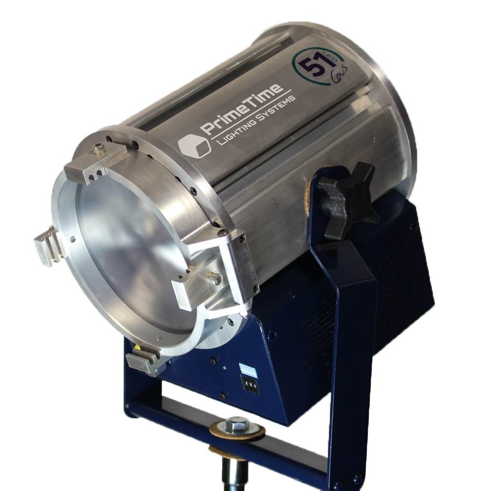 PrimeTime's GUS 51 LED F