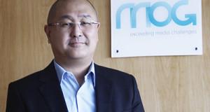 Johnny Murata joins MOG