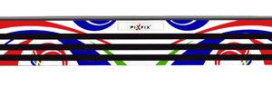 RiverSilica PIXFIX HE-3160 1RU Server