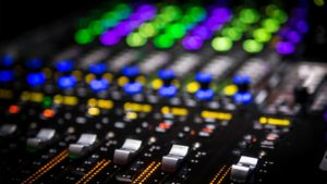 Avid EUCON 3 7 Delivering Greater Control – AV Beat – Audio