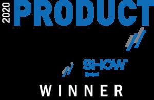 NAB Product of the Year Logo
