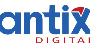 Antix Digital Logo